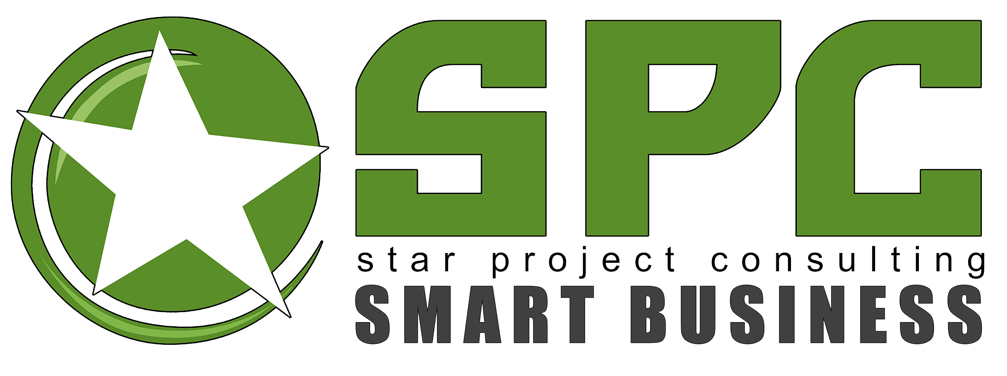 Star project Consulting