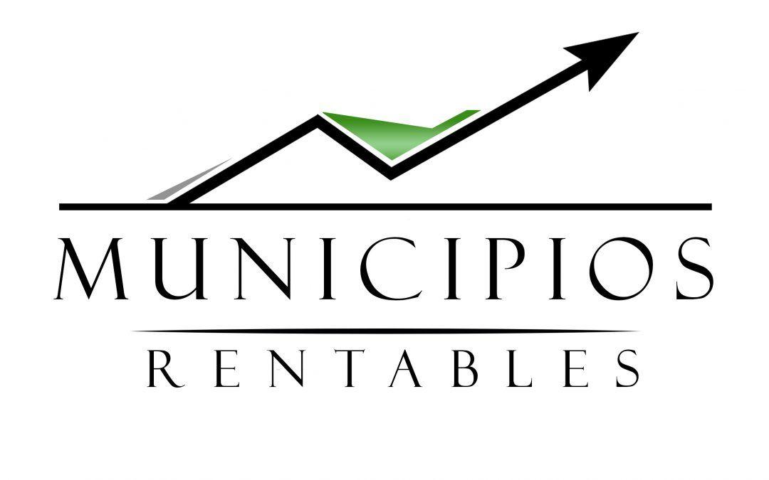 Municipios Rentables, la comunidad digital de los municipios rentables para la inversión, el emprendimiento y atractivos para la sociedad.