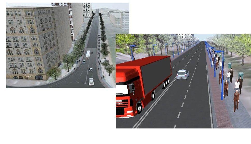 Creación de una metodología para la gestión inteligente de la eficiencia energética en entornos urbanos a través de la fusión de conceptos propios de la metodología BIM dentro del marco de smart city